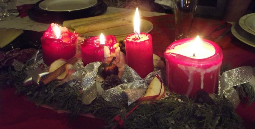 velas-navidad-eslovaquia