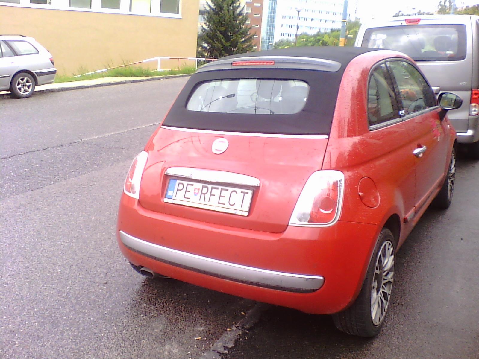 transporte en eslovaquia