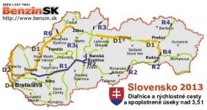 mapa_slovensko_d2013_nad_3_5_t